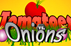 Thumbnail for Tomatoes Vs Onions