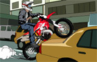 Thumbnail for Rush Hour Motocross
