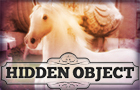 Thumbnail for Hidden Object  Majestic