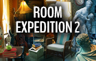 Thumbnail of Room Expedition 2