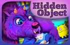 Thumbnail for Hidden Object My Monster