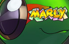 Marly  The Epic Gecko thumbnail