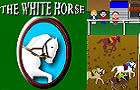 The White Horse thumbnail