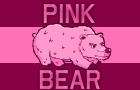 Thumbnail for Pink Bear