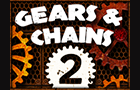 Thumbnail of Gears & Chains Spin It 2