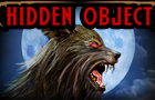 Hidden Object Werewolves thumbnail