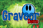 Thumbnail for Gravoor DEMO