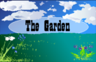 The Garden thumbnail