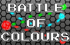 Thumbnail for Battle of Colours
