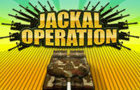 Jackal Operation thumbnail