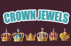 Thumbnail for Crown Jewels