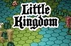 Thumbnail for Little Kingdom