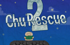Thumbnail of Chu Rescue 2