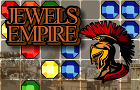 Thumbnail for Jewels Empire
