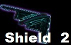 Thumbnail for Shield 2