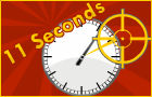 11 Seconds thumbnail