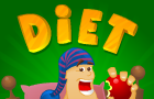 Thumbnail for Diet