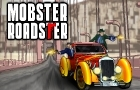 Mobster Roadster thumbnail