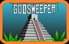 Thumbnail for Godsweeper