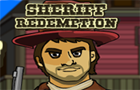 Thumbnail for Sheriff Redemption