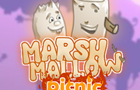 Thumbnail for Marshmallow Picnic