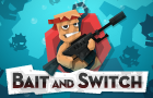 Bait and Switch thumbnail