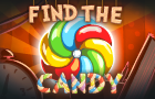 Thumbnail for Find The Candy