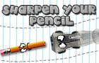 Sharpen Your Pencil thumbnail