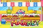 The Fruit Market thumbnail
