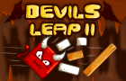 Thumbnail for Devils leap 2