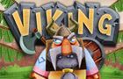 VikingArmed To The Teeth thumbnail