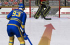 Hockey shootout thumbnail