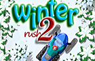 Thumbnail of Winter rush 2
