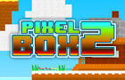 Thumbnail for Pixel Box 2
