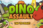 Thumbnail for Dino Assault