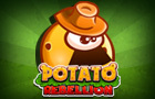 Thumbnail for Potato Rebellion