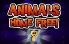 Thumbnail of Animals  Home Free
