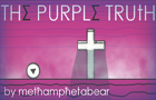 Th Purpl Truth thumbnail