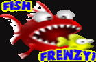 Thumbnail for Fish Frenzy
