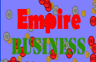 Thumbnail for Empire Business