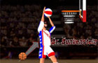 Thumbnail of 92 second basketball