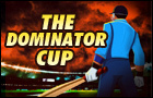 The Dominator Cup thumbnail