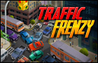 Thumbnail for Traffic Frenzy