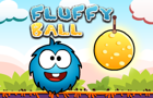 Thumbnail for Fluffy Ball
