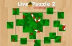 Thumbnail of Live Puzzle 2 Christmas