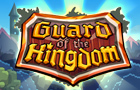 Guard Of The Kingdom thumbnail
