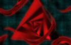 Red Thief thumbnail