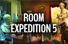 Thumbnail of Room Expedition 5