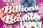 Thumbnail for Billions Of Baubles
