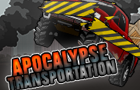 Thumbnail for Apocalypse Transportation